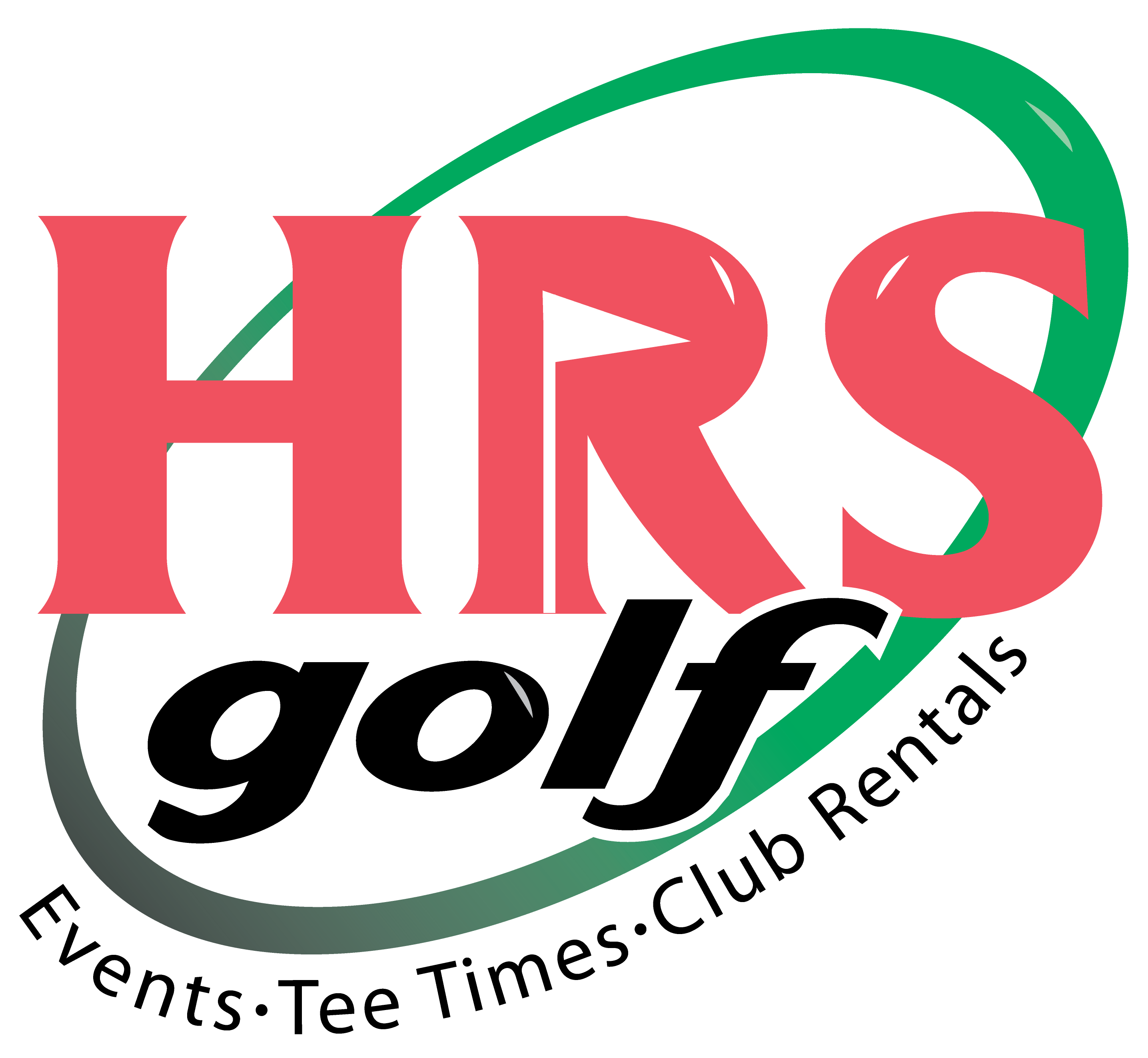 HRS Golf - Club Rentals Callaway & TaylorMade - Events - Tee Times
